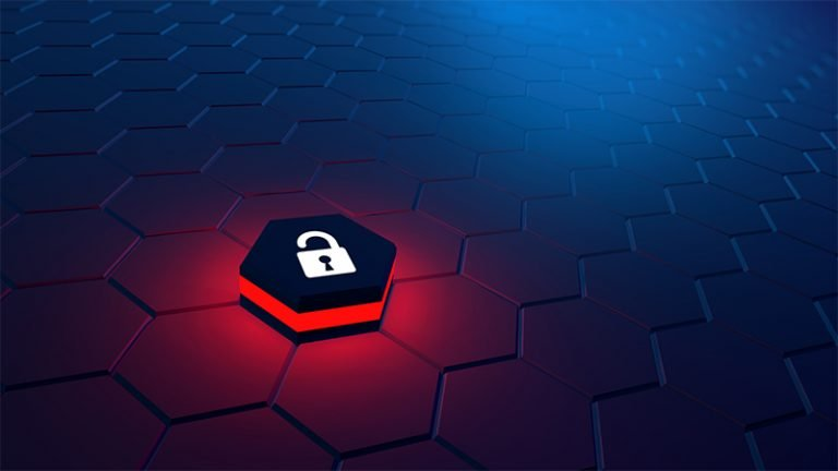 Qu'est-ce qu'une cyberattaque ?