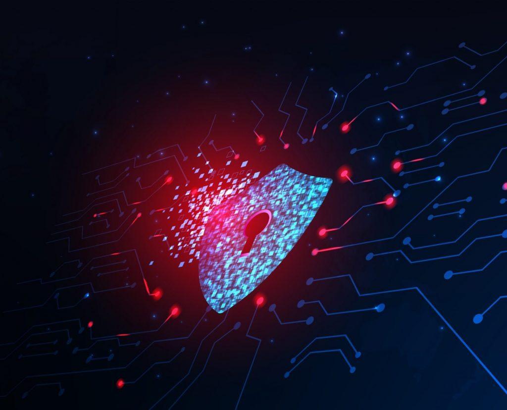 nos engagements pour la cybersécurité