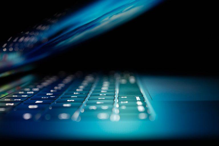 Qu'est ce que la cybersécurité des entreprises ?