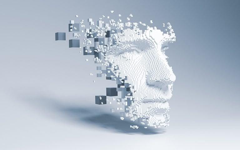Intelligence artificielle et cybersécurité : le rôle du machine learning