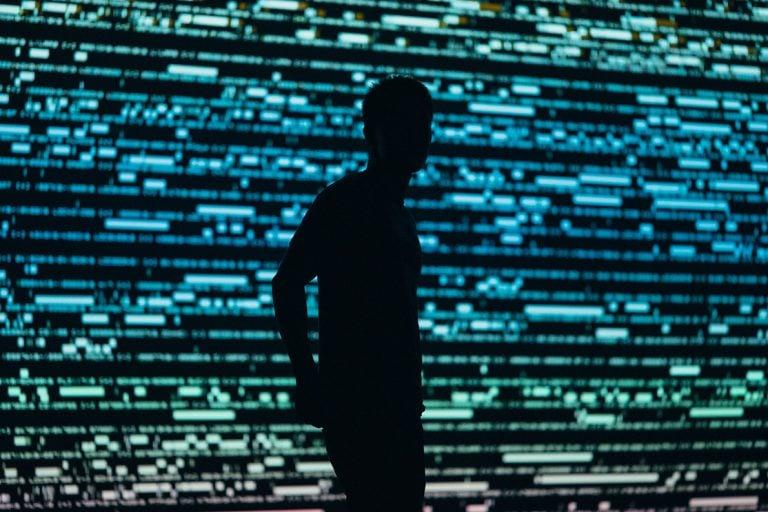 Les spywares : ces logiciels qui attaquent dans l'ombre - Gatewatcher