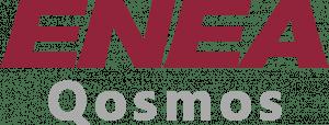 Enea_Qosmos_Logo
