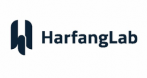 Harfanglab ART logo 2021