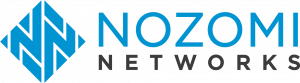 LOGO_NOZOMI_NETWORKS