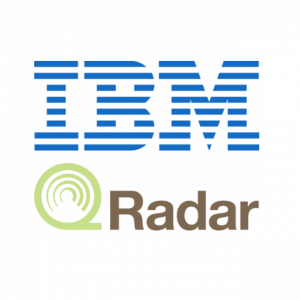 LOGO_VERTICAL_IBM_QRADAR