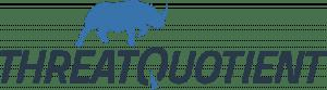 threat-quotient-logo